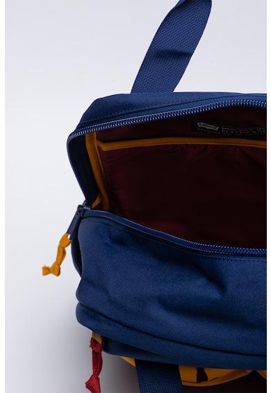Levi's Rucsac unisex cu compartiment pentru laptop Pack 2.0 Femei