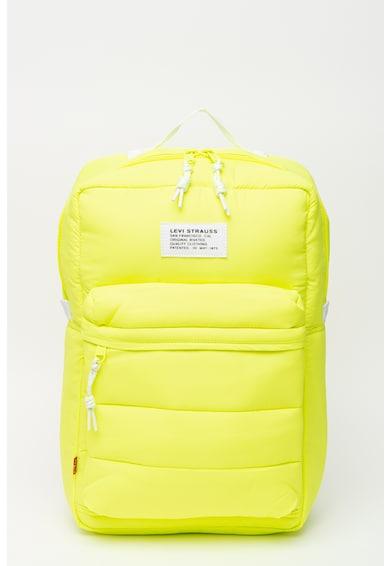 Levi's Rucsac unisex The Levi's® L Pack Standard - Cozy Version Femei