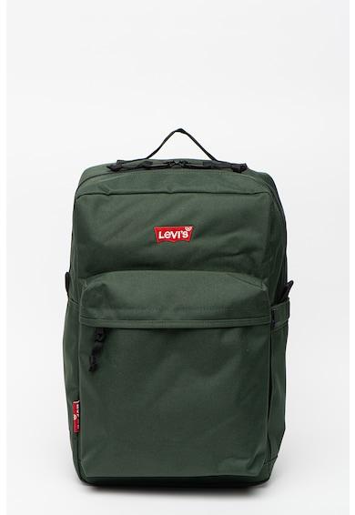 Levi's The Levi's® L Pack Standard Issue hátizsák - 20 l női
