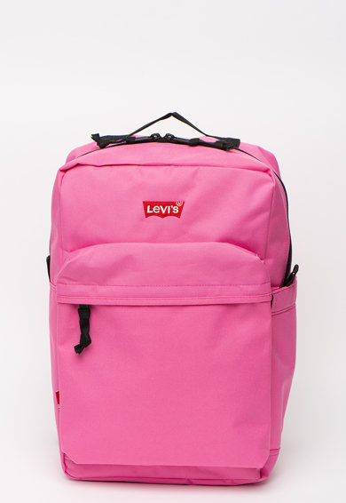 Levi's Standard Issue hátizsák - 20 l női