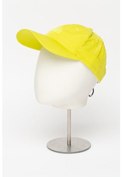 Levi's Sapca ajustabila cu logo brodat Femei