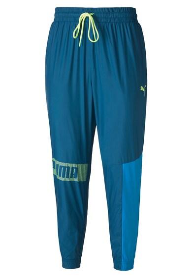 Puma Pantaloni sport, pentru fitness si alergare Train Barbati