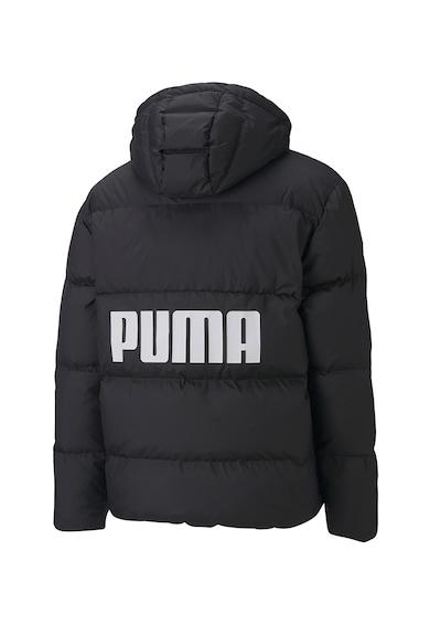 Puma Geaca cu gluga ESS+ Femei