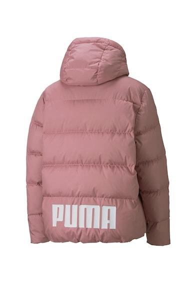 Puma Geaca cu umplutura de puf Essentials+ Femei