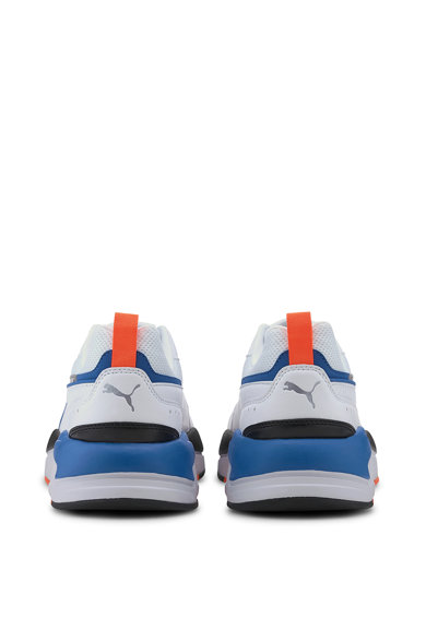 Puma Pantofi sport unisex X-Ray 2 Square Femei