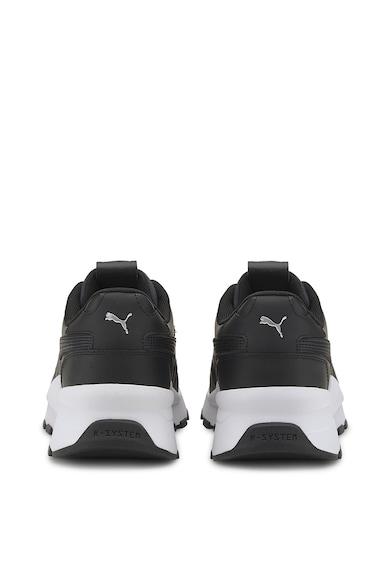 Puma RS 2.0 Base uniszex műbőr sneaker női