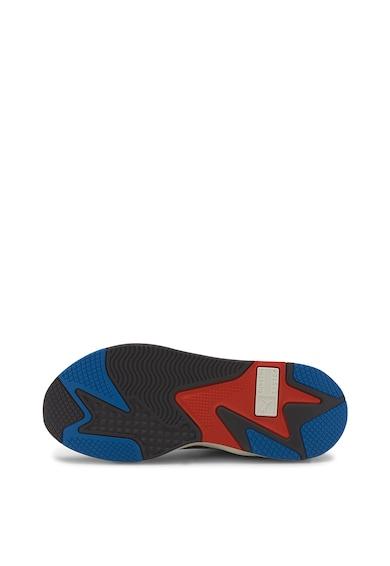 Puma Uniszex RS-X Japanorama sneaker női