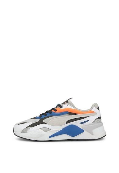 Puma RS-X³ Prism sneaker férfi