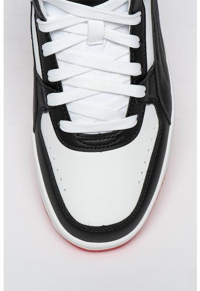 Puma Rebound Joy magas szárú műbőr sneaker női
