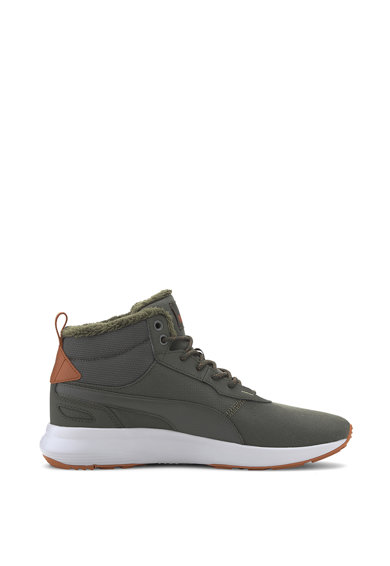 Puma Pantofi sport ST Activate Barbati