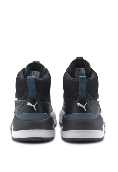 Puma X-Ray 2 Square uniszex sneaker női