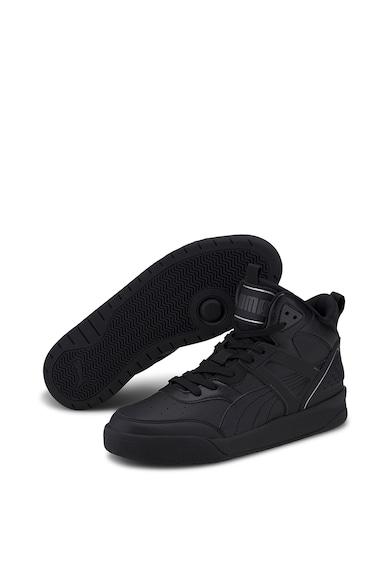 Puma Backcourt sneaker női