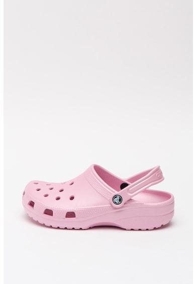 Crocs Saboti slingback Classic Femei