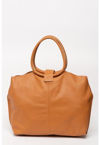 Matilde Costa Geanta shopper din piele Femei