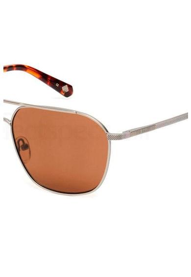 Ted Baker Aviator napszemüveg egyszínű lencsékkel női