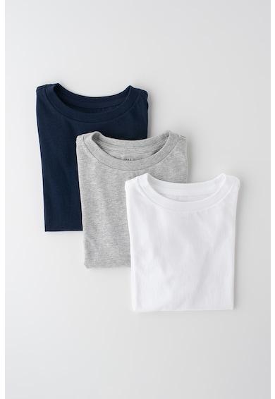GAP Set de tricouri - 3 piese Baieti