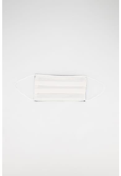 GAP Set de masti reutilizabile - 3 piese, Onesize Standard Femei