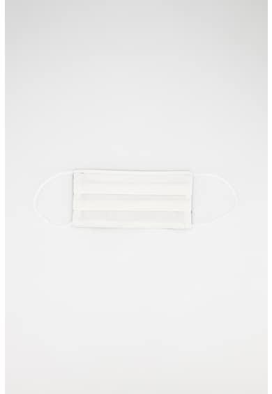 GAP Set de masti de protectie unisex - 8 piese Femei