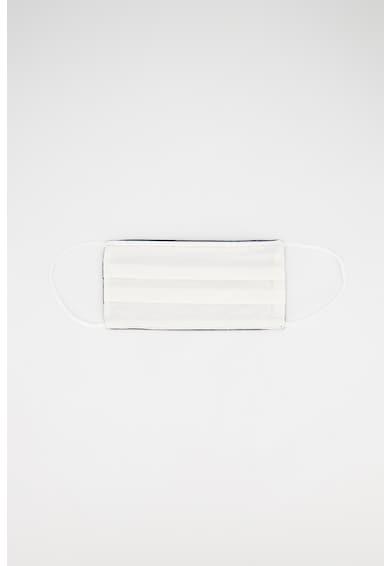 GAP Set de masti faciale unisex, reutilizabile - 3 piese Femei
