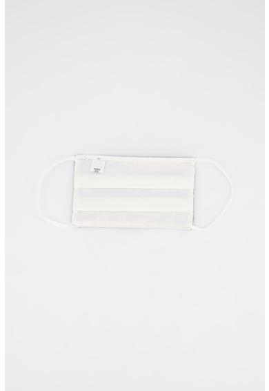 GAP Set de masti faciale unisex - 8 piese, ONE SIZE Standard Femei