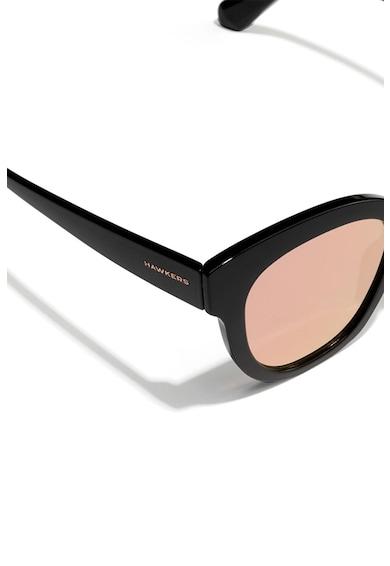 Hawkers Ochelari de soare cat-eye Audrey Femei