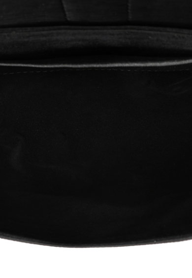 Beverly Hills Polo Club Geanta din piele ecologica, cu bareta de umar si model monograma Femei