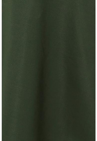 NA-KD Rochie mini cu decolteu halter Femei
