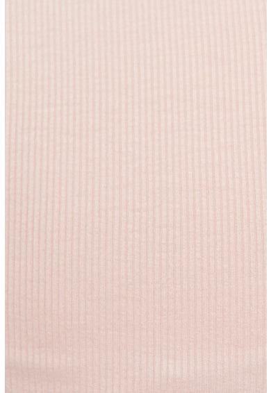 NA-KD Bluza petrecuta cu aspect striat Femei
