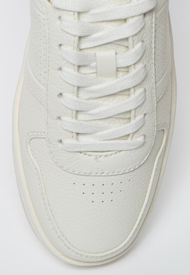 Ted Baker Pantofi sport de piele Sosie Femei