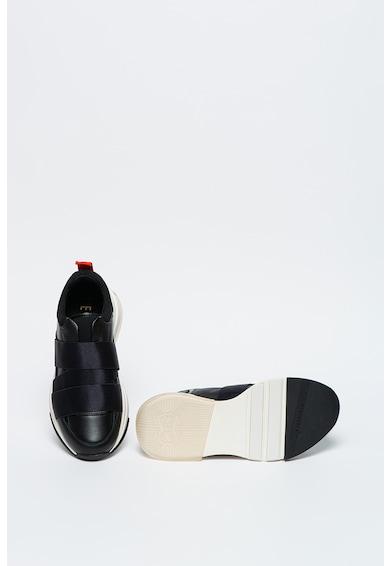 Ted Baker Pantofi sport slip-on Binx Femei