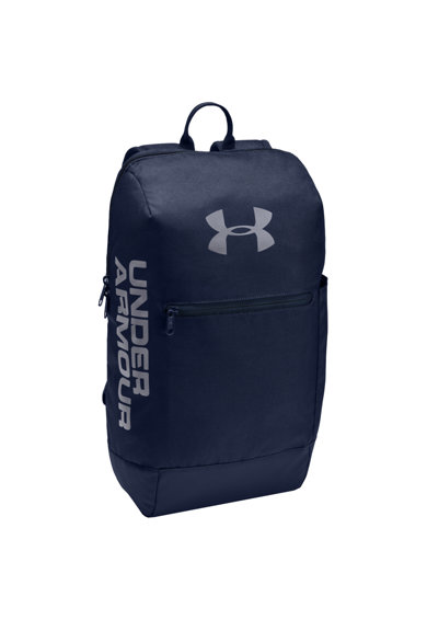 Under Armour Rucsac sport  Patterson, Navy Barbati