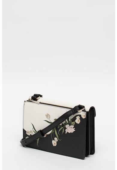 Ted Baker Чанта от еко кожа с флорална шарка Жени