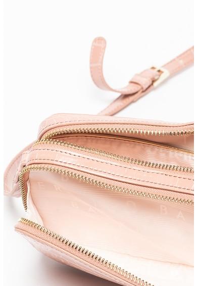 Ted Baker Stina keresztpántos műbőr táska női