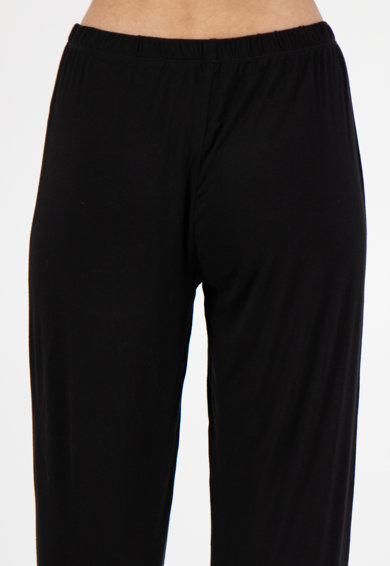 ESPRIT Bodywear Camasa si pantaloni de pijama Femei