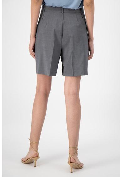 Max&Co Pantaloni scurti cu talie inalta Femei