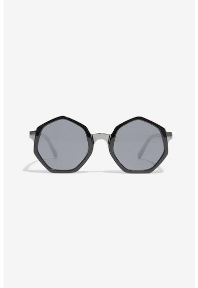 NALI Hatszögletű napszemüveg női