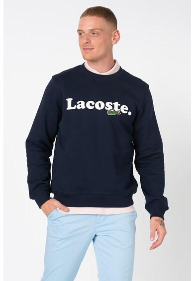 Lacoste Суитшърт с лого Мъже