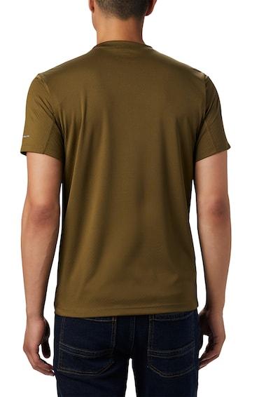 Columbia Zero Rules™ logómintás póló férfi