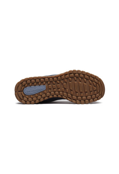 Columbia Pantofi sport cu detalii contrastante Fairbanks Barbati