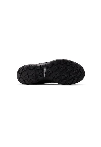 Columbia Pantofi sport pentru drumetii Redmond V2 Barbati