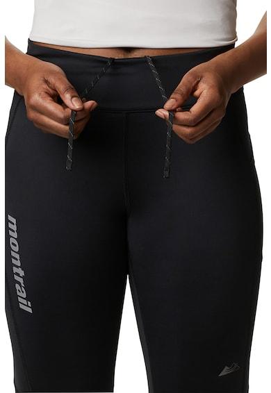 Columbia Colanti pentru alergare Titan Ultra Femei