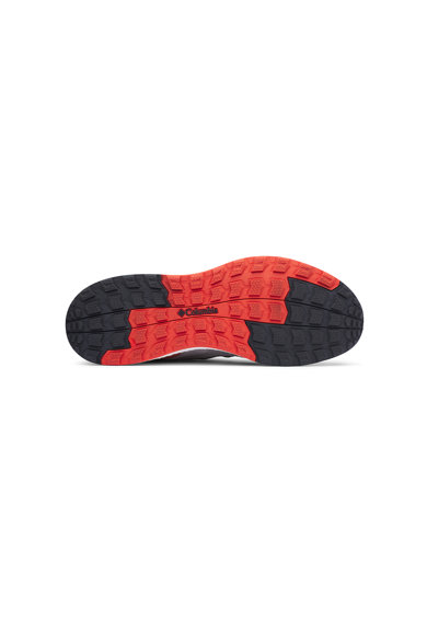 Columbia Pantofi sport cu insertii de piele intoarsa SH/FT Barbati