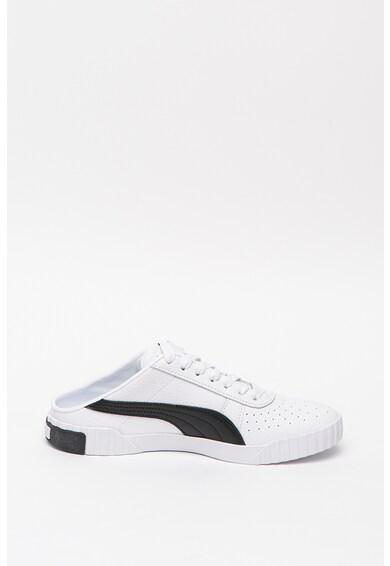 Puma Pantofi sport tip saboti Cali Femei
