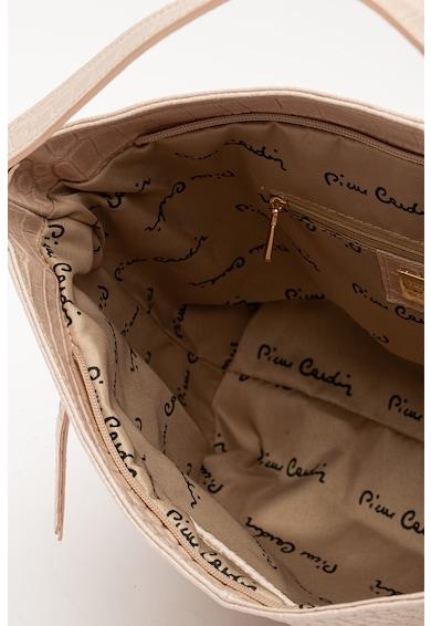 Pierre Cardin Cocco bőrtáska női