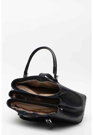 Pierre Cardin Geanta shopper din piele Cory Femei