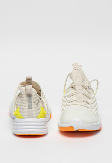 Puma Pantofi sport de plasa, pentru fitness Mantra Daylight Barbati