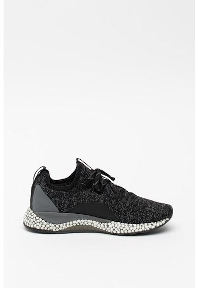 Puma Hybrid Runner sneaker futáshoz női