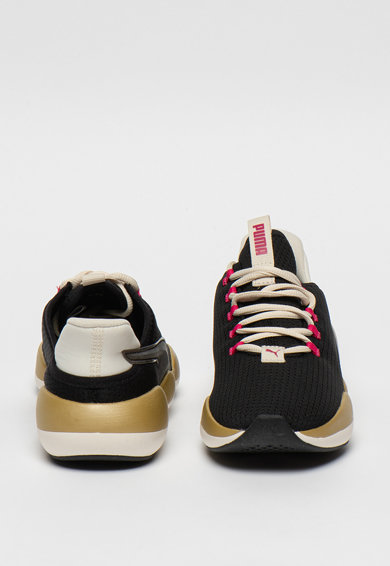 Puma Pantofi de plasa, pentru antrenament Mode XT Femei