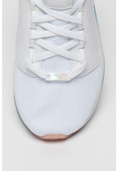 Puma Pantofi pentru alergare SG Runner Ice X Selena Gomez Femei
