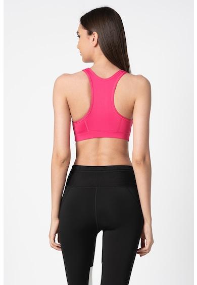 Puma Bustiera racerback pentru fitness 4Keeps Femei
